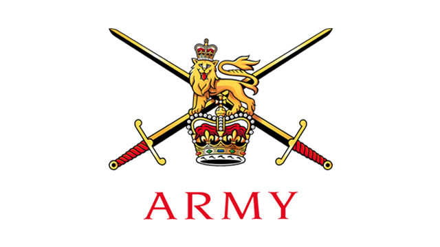 Army Fire Service